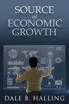 econgrowth